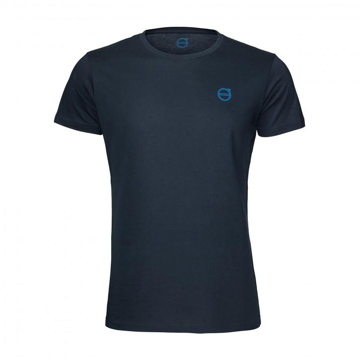 Volvo Men´s Classic T-Shirt 100% Baumwolle Größe S