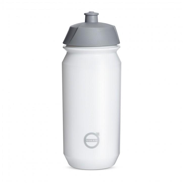 Volvo Classic Wasserflasche / Trinkflasche 0,5l