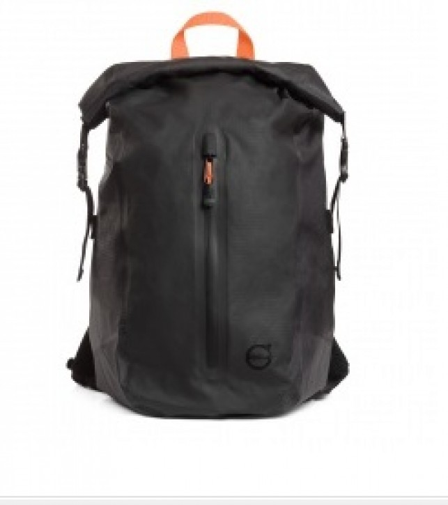 Volvo Waterproof Backpack / Rucksack 15Liter