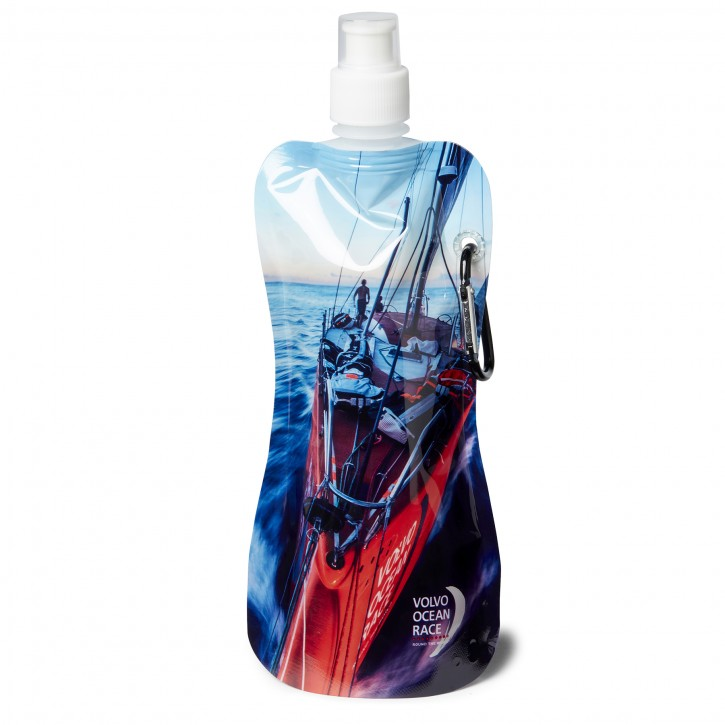 Volvo Ocean Race Water Bottle
