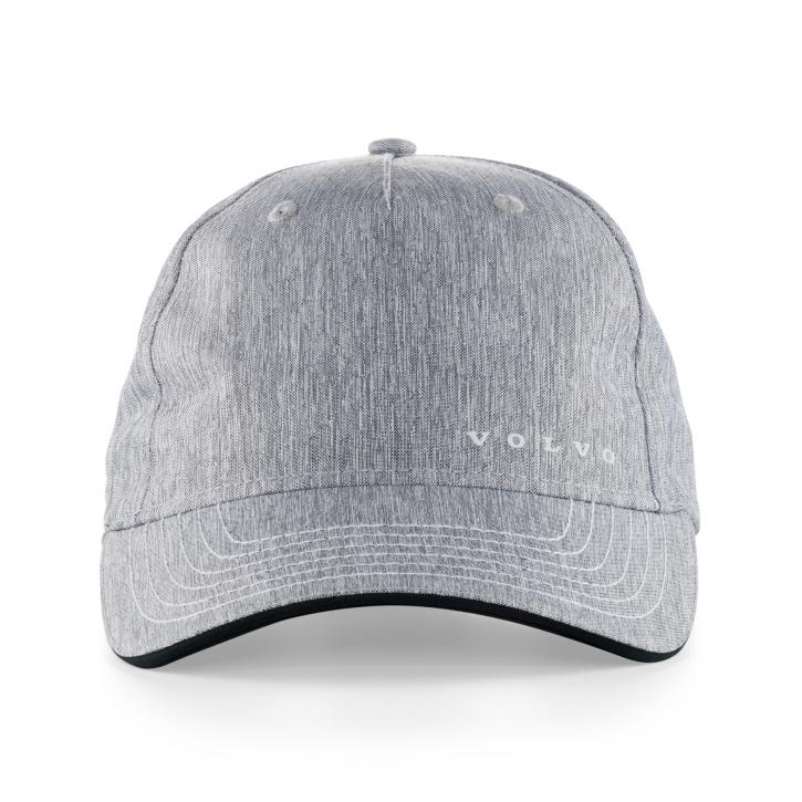 Volvo Golf Cap