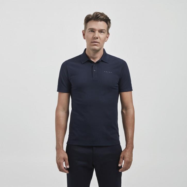 Volvo Men´s Classic Poloshirt