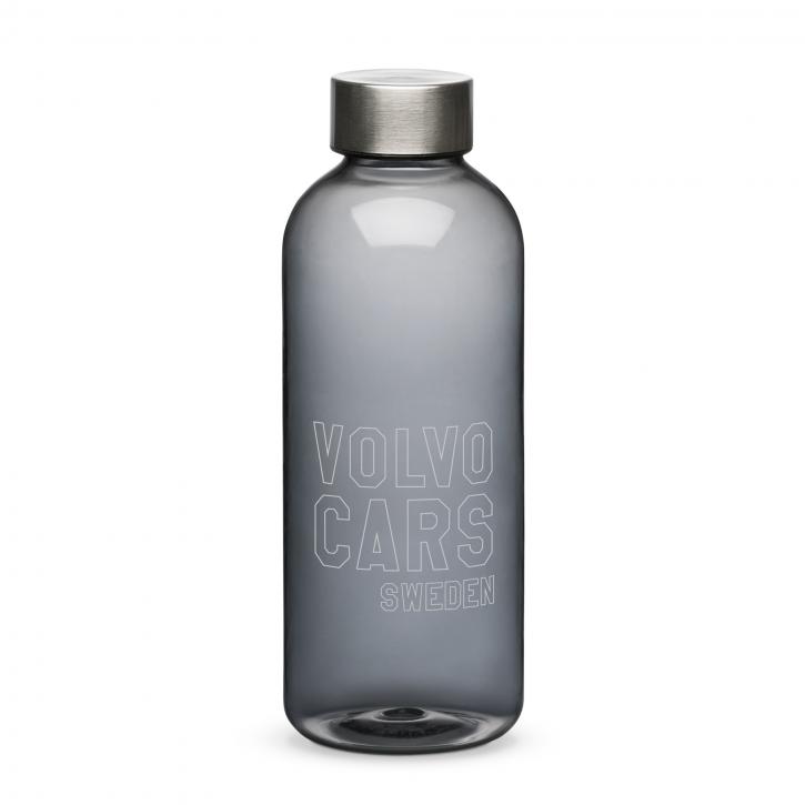 """Volvo Water Bottle/Wasserflasche """"Volvo Cars Sweden"""""""