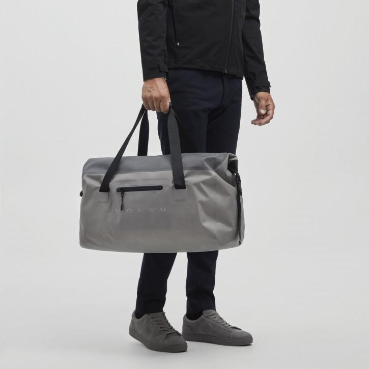 Volvo Waterprood Duffel Bag