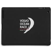 Volvo Ocean Race Ipad Schutzhülle / Case