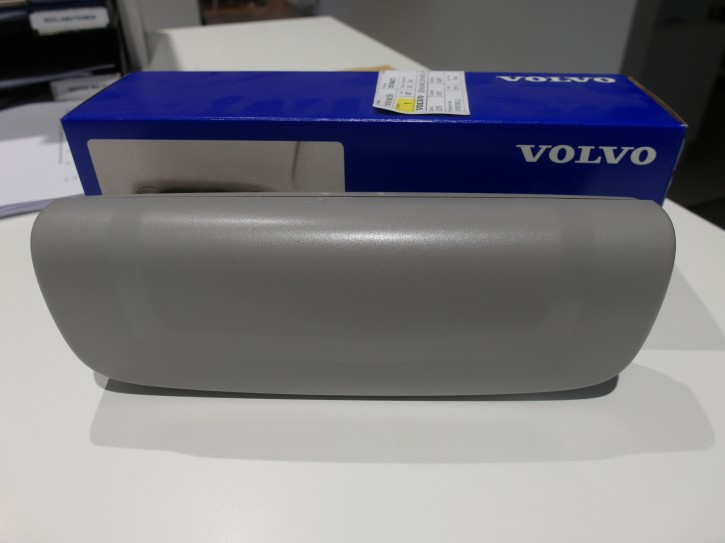 Volvo V70 II Brillenhalter / Sonnenbrillenhalter ab 2000 - 2007