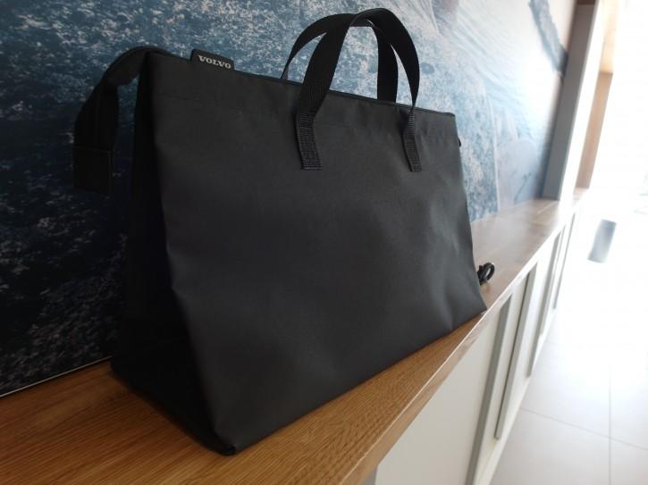 Volvo Ladekabel Tasche