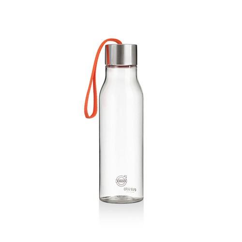 VOLVO Trinkflasche von Eva Solo A/S Dänemark