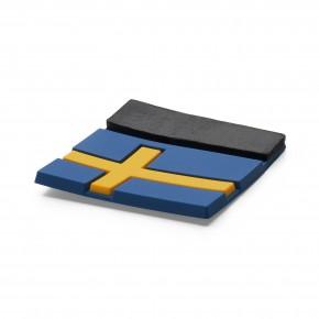 Volvo Swedish Flag / Schwedenfähnchen XC40