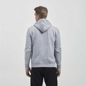 "Volvo Mens´s Hoodie / Kapuzen-Sweatshirt ""Volvo Cars Sweden"" XL"