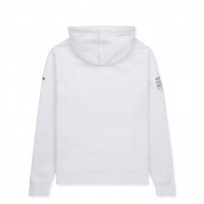Volvo Womens´s Hoodie / Kapuzen-Sweatshirt