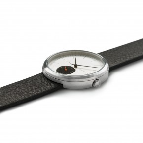 Volvo Uhr / Watch XC40 Edition 40mm