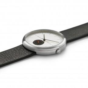 Volvo Uhr / Watch XC40 Edition 36mm