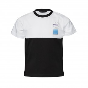 Volvo Polestar T-Shirt