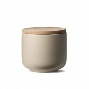 Stelton Theo Cup