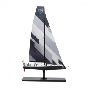 Modellboot Volvo Ocean Race: Volvo Ocean 65