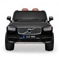 Electric Volvo XC90 Ride On Car 6km/h Bluetooth