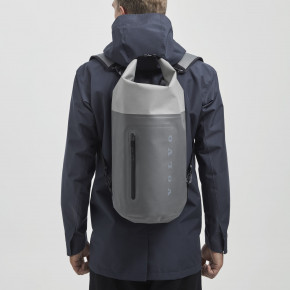 Volvo Waterproof Backpack/Rucksack