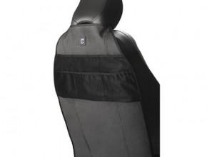 Volvo Strampelschutz für alle Modelle